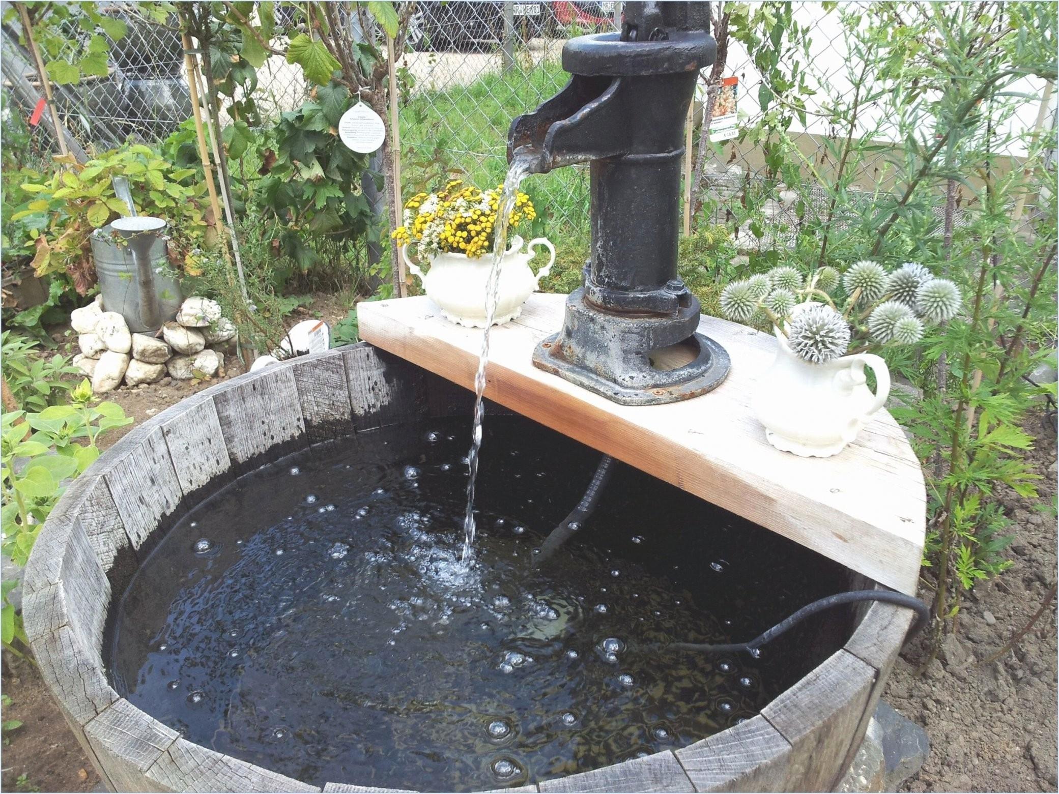 Wandbrunnen Garten Stein Inspirierend Deko Brunnen Garten Stunning von Wandbrunnen Garten Stein Photo