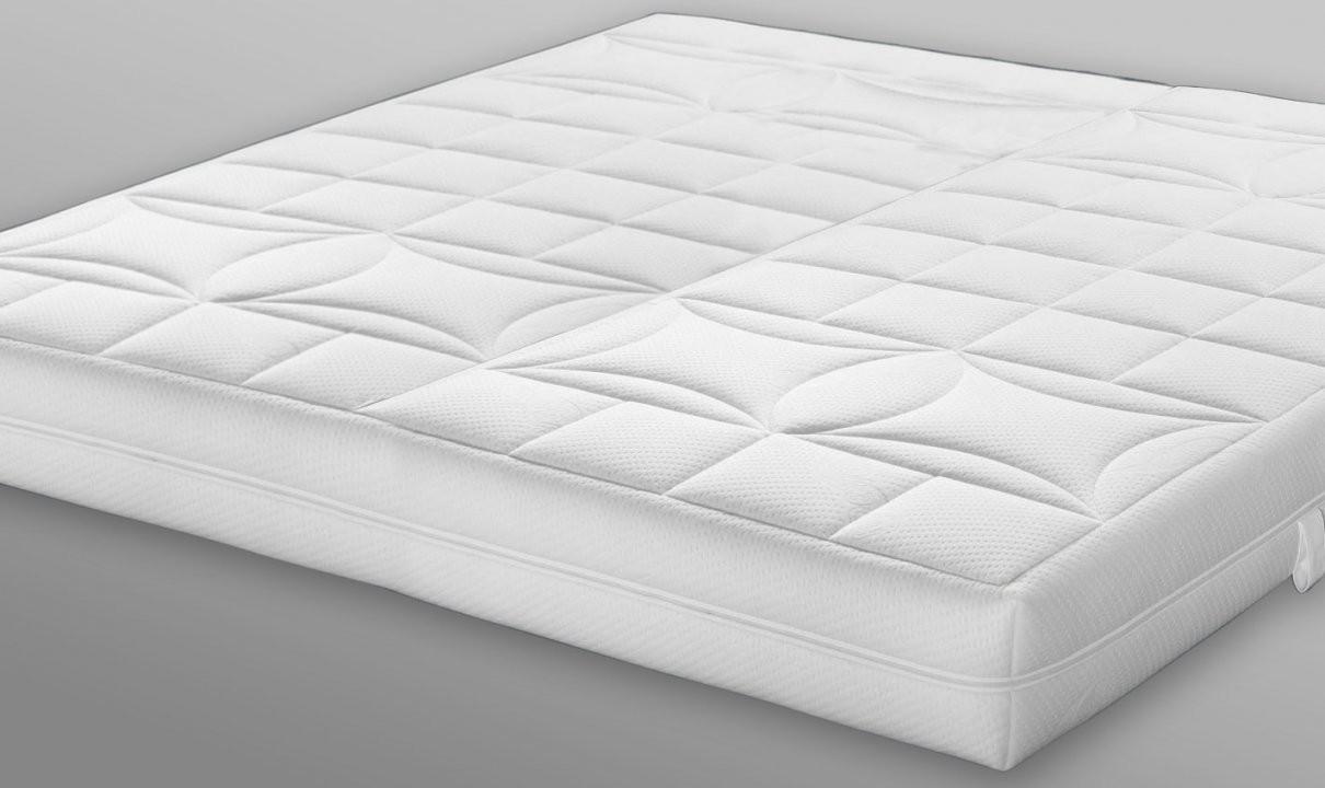 Was Kann Man Gegen Die Störende Besucherritze Tun von Bett Zwei Matratzen Photo