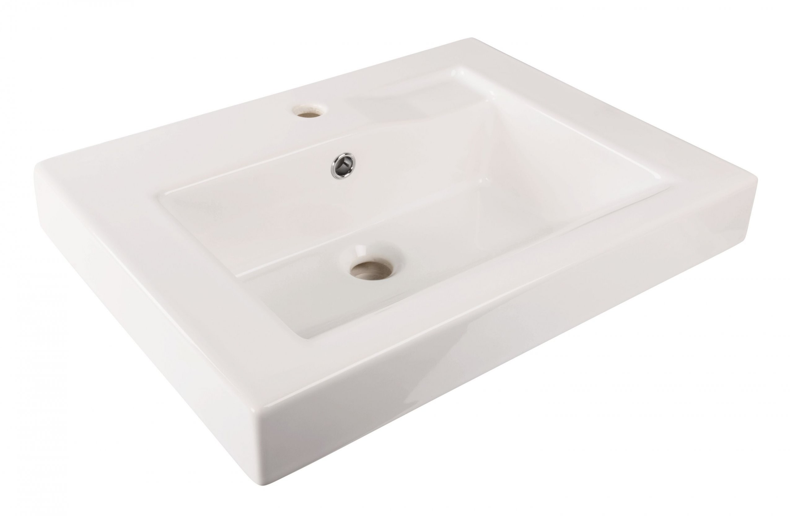 Waschbecken Günstig Online Bestellen  Wwwcalmwaters von Höhe Waschbecken Bad Bild