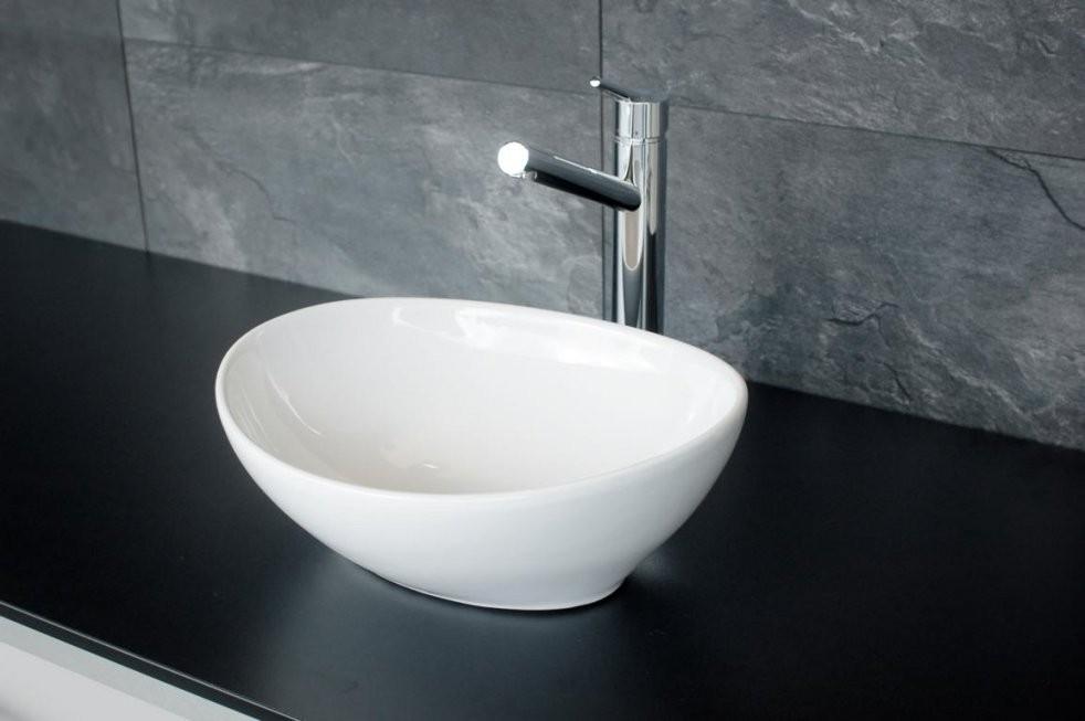 Waschbecken Kleines Gaeste Wc Praktisch Im Gstewc With Waschbecken von Kleine Waschbecken Für Gäste Wc Photo