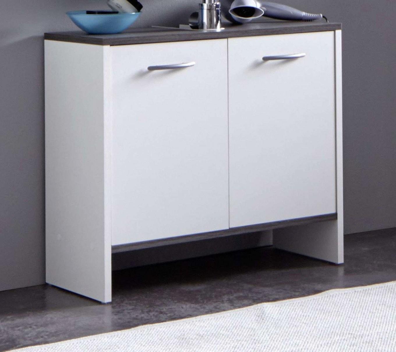 Waschbeckenunterschrank Ohne Waschbecken Luxus 50 Motiv von Bad Unterschrank Ohne Waschbecken Bild