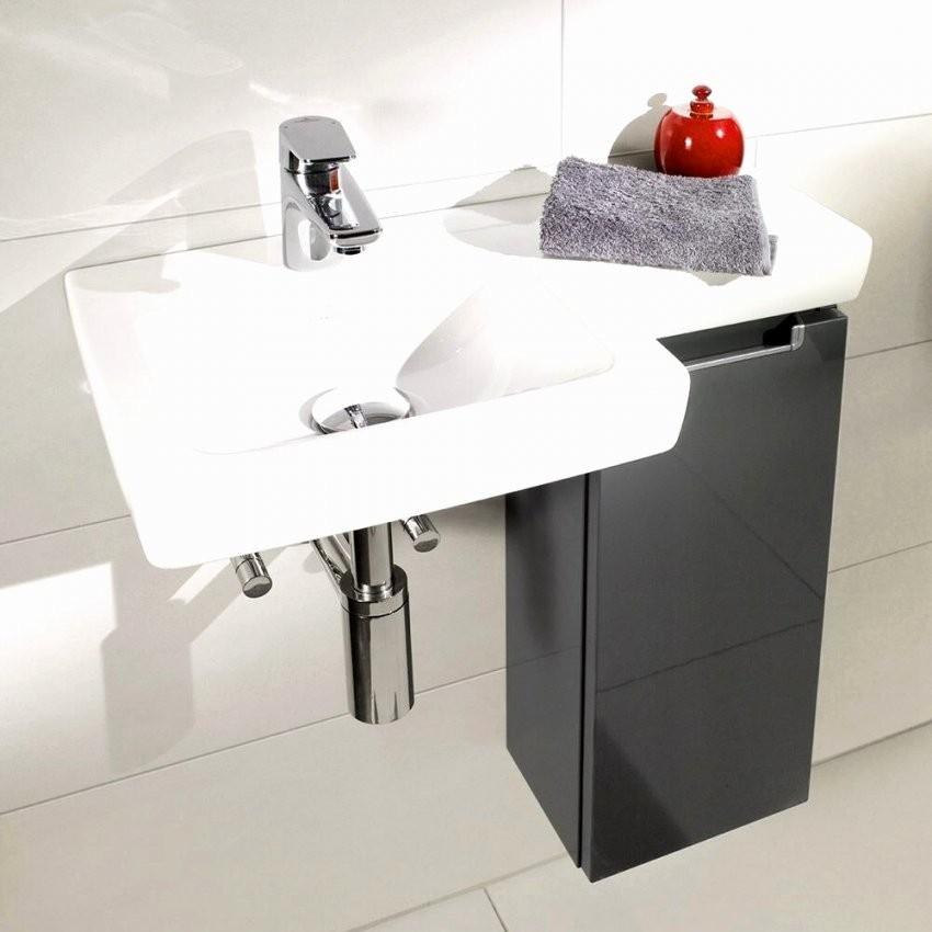 Waschtisch Mit Unterschrank Klein Einzigartig Frieling Waschbecken von Waschbecken Mit Unterschrank Klein Bild