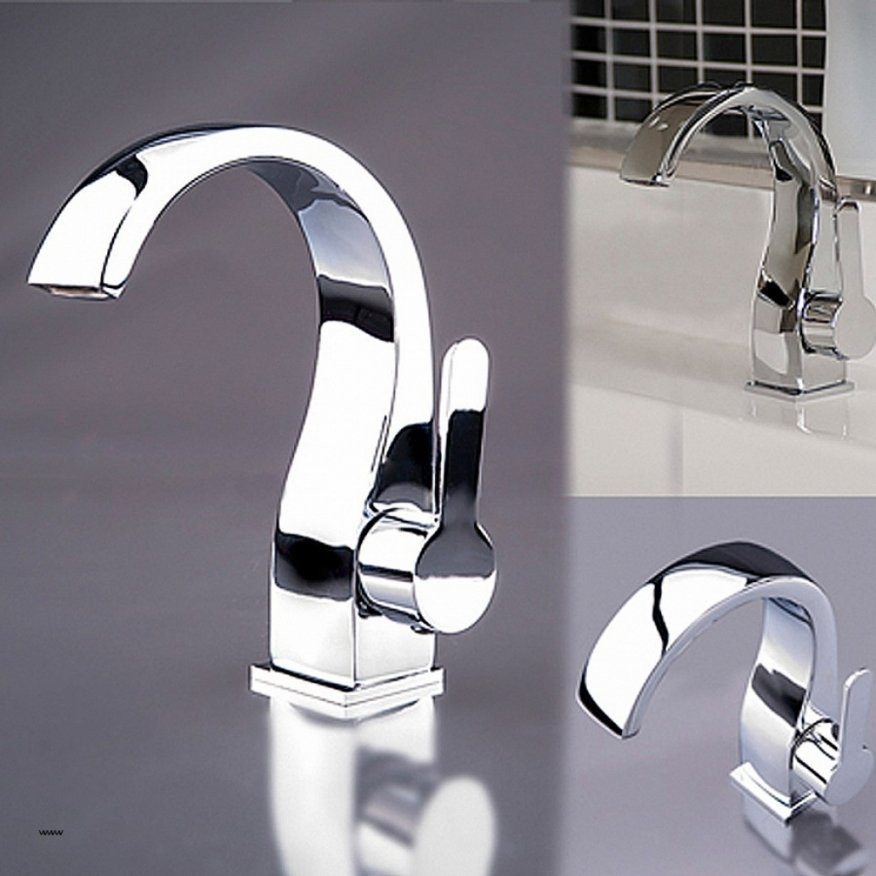 Wasserhahn Für Waschbecken Bild Das Wirklich Wunderbar von Armatur Für Kleines Waschbecken Bild