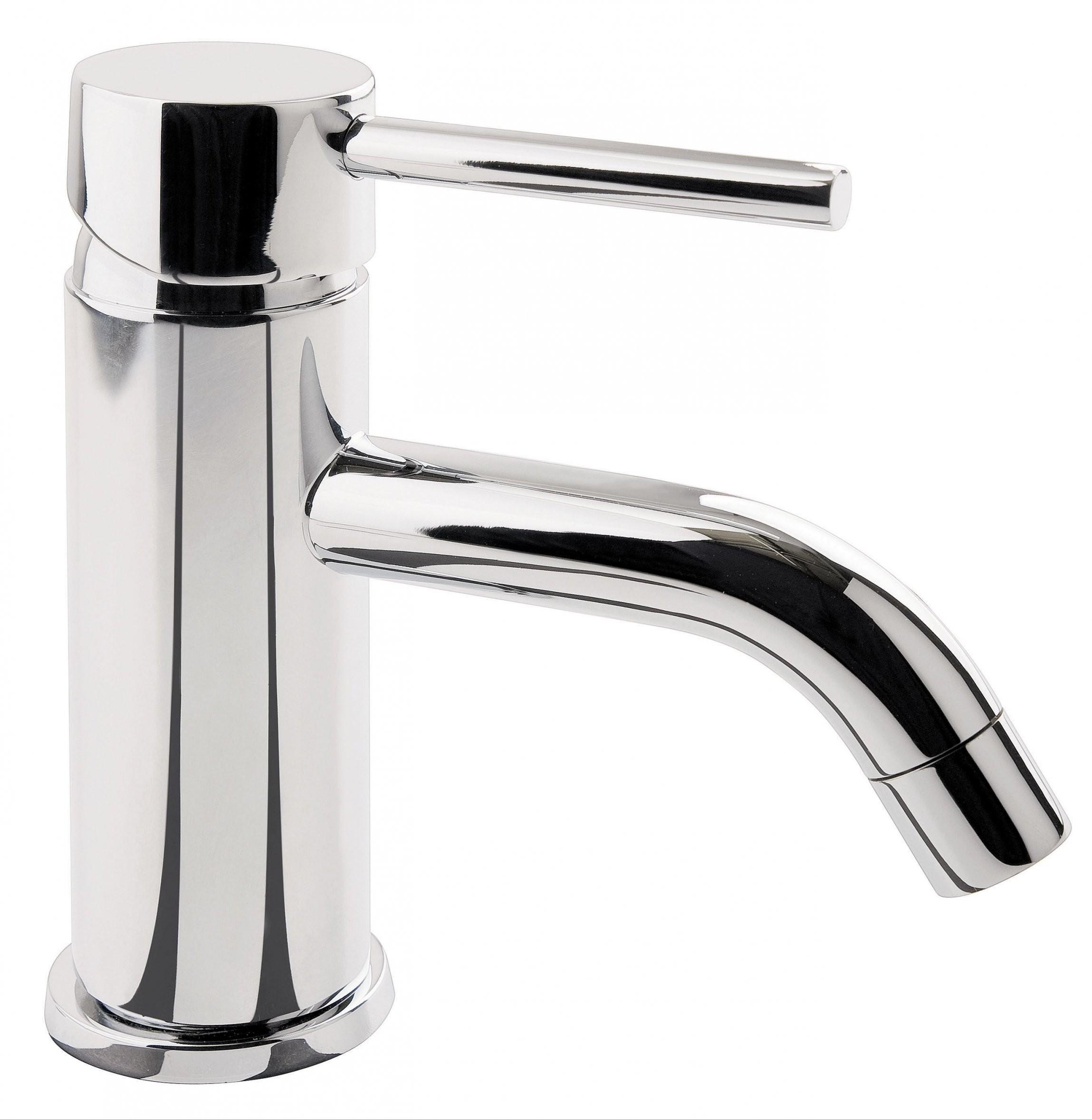 Wasserhahn Richel Für Handwaschbecken  Wwwcalmwaters von Armatur Für Kleines Waschbecken Photo