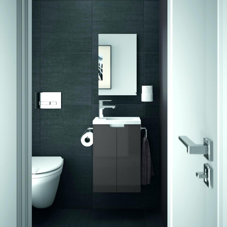 Wc Waschtisch Perfekt Kleine Waschtische Mit Waschbecken Klein Home von Waschbecken Klein Mit Unterschrank Bild