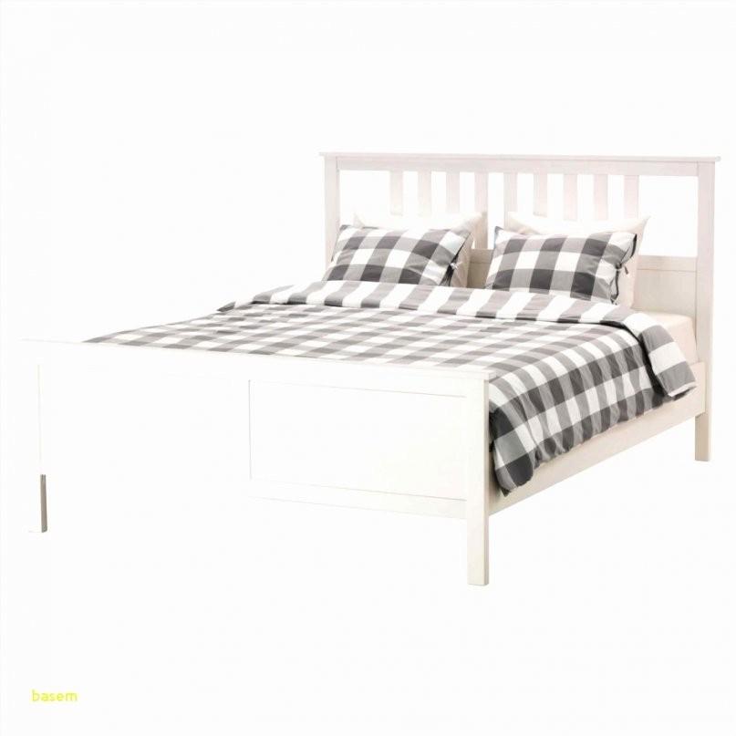 Weißes Bett 120×200 Beeindruckend Ikea Bed 120×200 Latest Ikea Bed von Weißes Bett 120X200 Bild