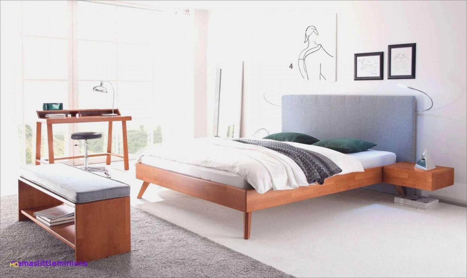 Weißes Bettgestell 140×200 Frisch Bett Landhausstil Weiß 180×200 von Bett Landhausstil Weiß 180X200 Bild