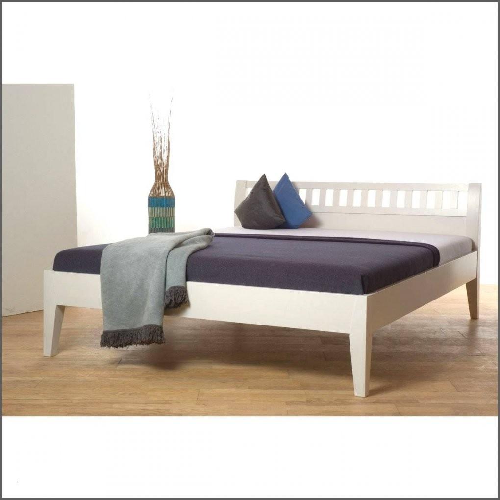 Weißes Lowboard Einzigartig Holz 180X200 Betten Loft Vintage von Bett Metall Weiß 180X200 Bild