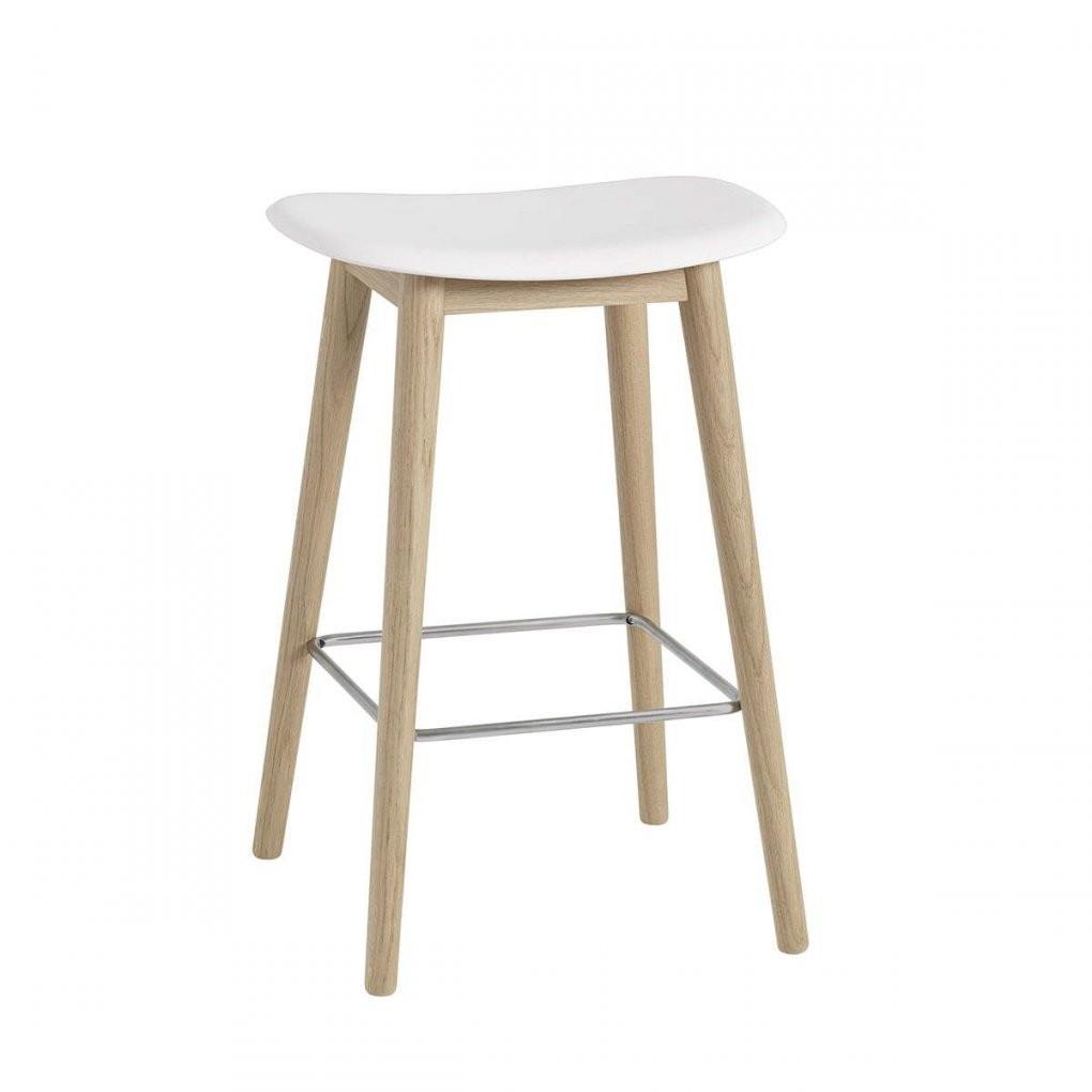 Weissstahlrohr Barhocker Online Kaufen  Möbelsuchmaschine von Barhocker Eiche Weiß Photo
