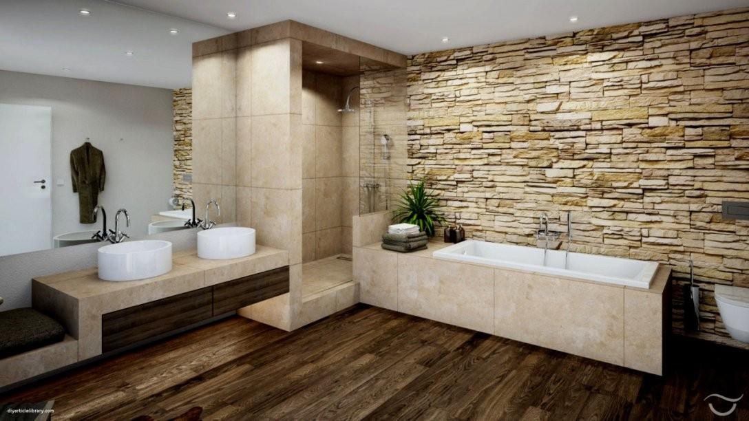 Wellness Badezimmer Deko Badezimmer Ideen Bilder — Cbm Badezimmer von Wellness Badezimmer Ideen Bild