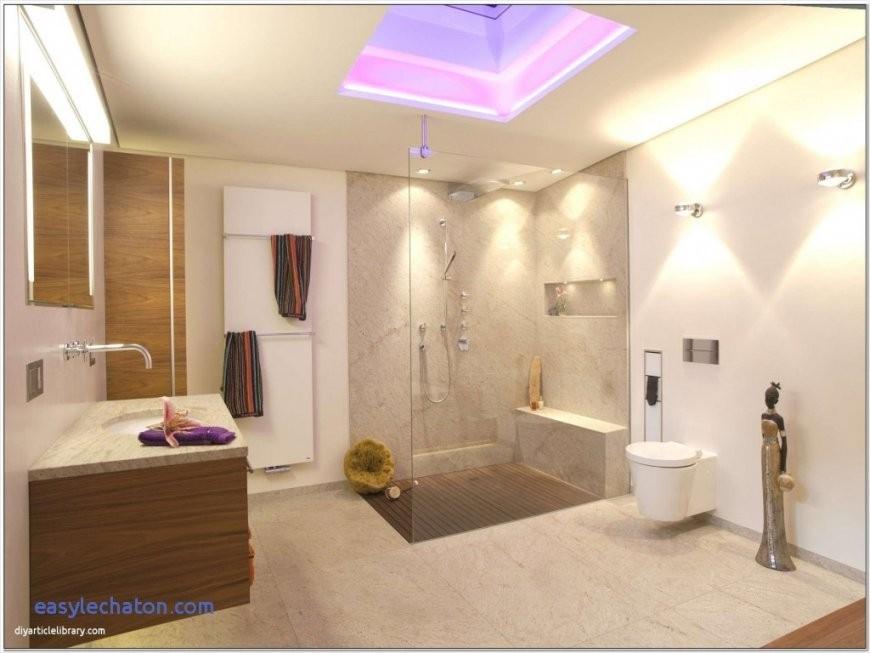 Wellness Badezimmer Gestaltung Schön Der Glanzvoll Badezimmer Ideen von Wellness Badezimmer Ideen Bild