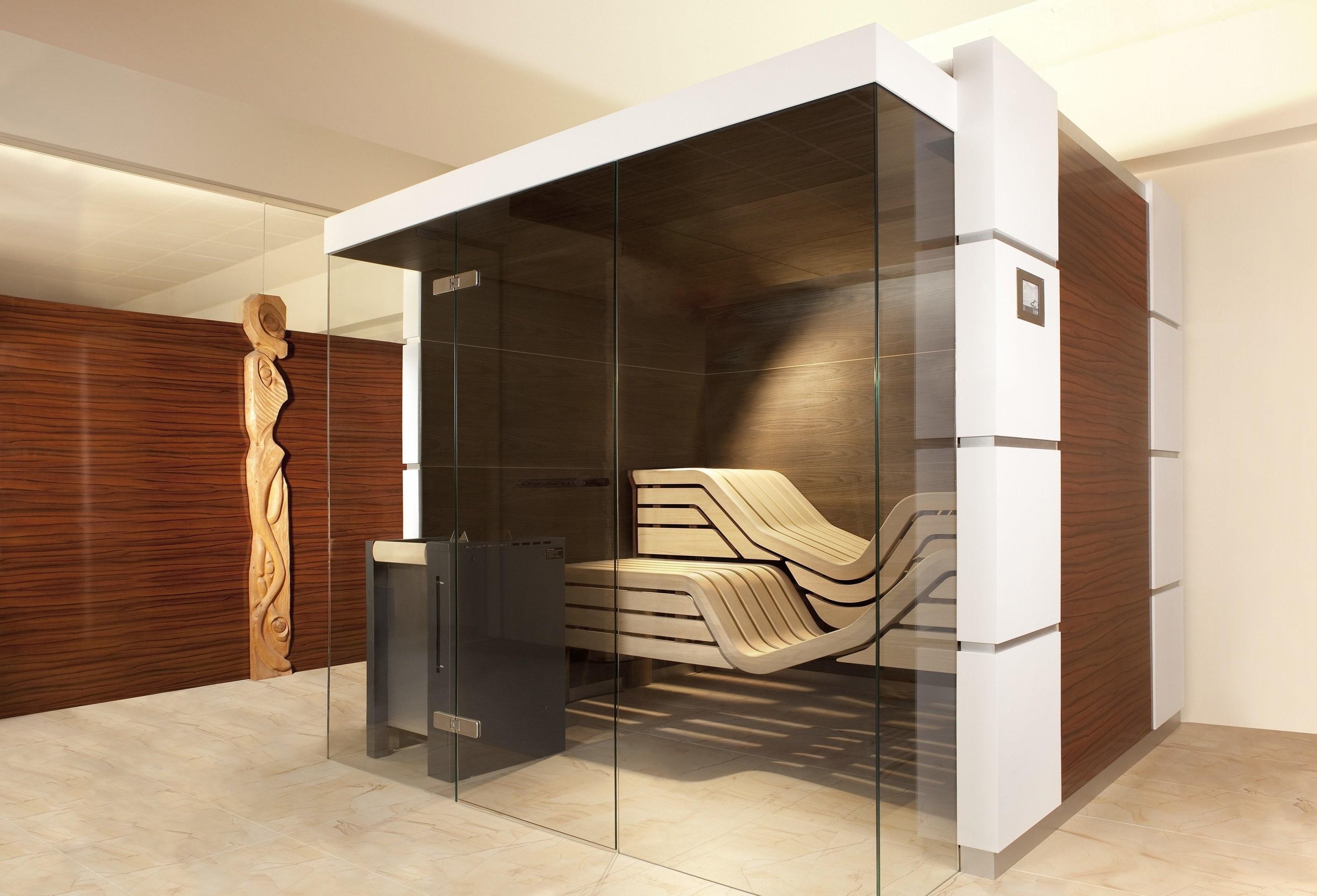Wellness Badezimmer Ideen Afbeeldingen Van Fotoalbums Bad Design von Wellness Badezimmer Ideen Bild