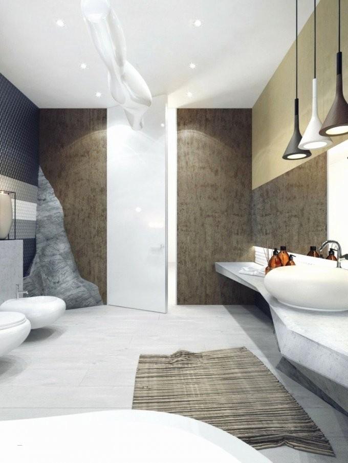 Wellness Im Badezimmer Frisch Ideen Bad Elegant Neu Wellness von Wellness Badezimmer Ideen Photo