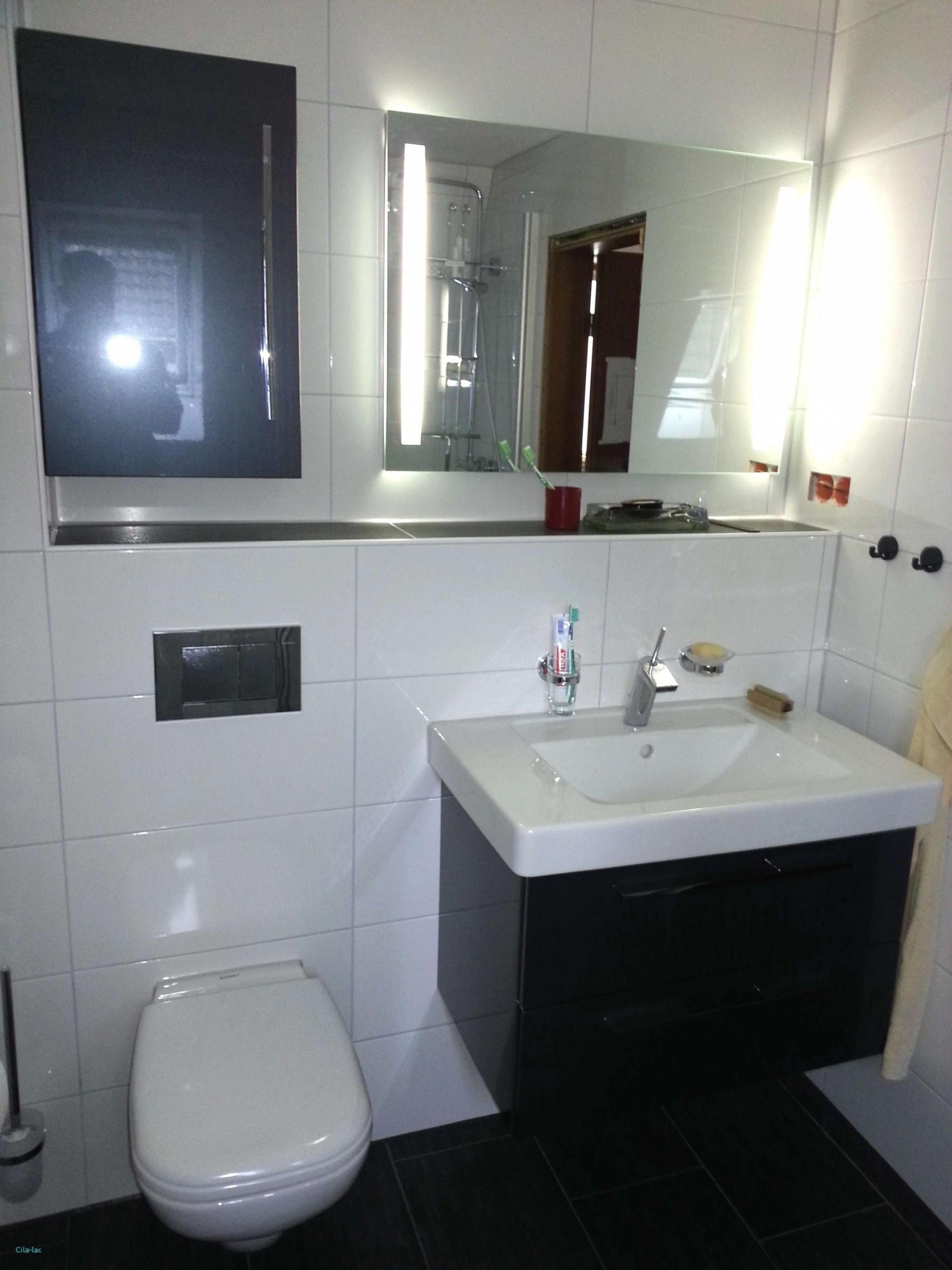 Wie Man Badezimmer Fliesen Weiß Herrliche Badezimmer Fliesen Ideen von Badezimmer Fliesen Ideen Schwarz Weiß Bild