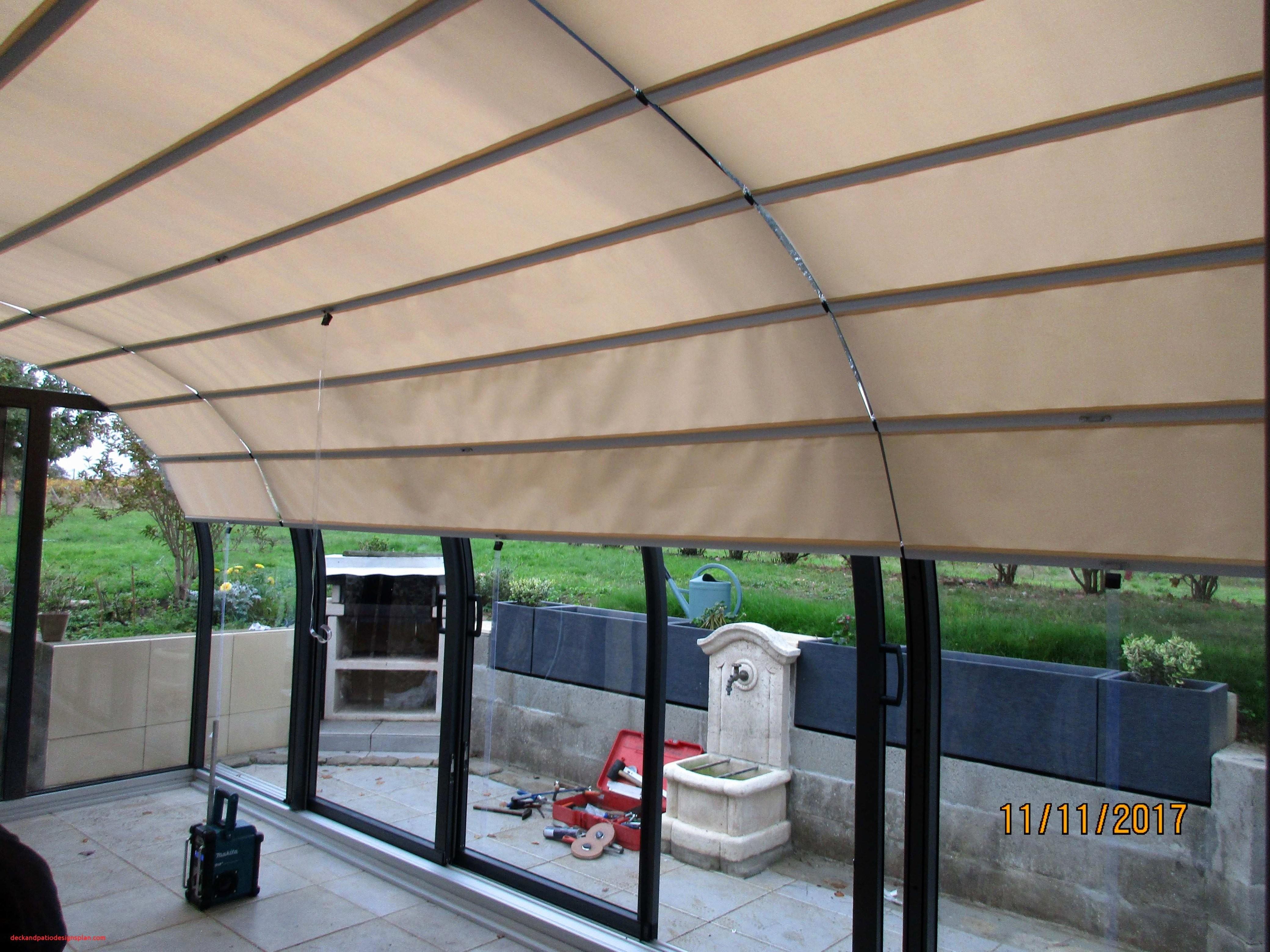 Windschutz Acrylglas Terrasse Frisch Windfang Selber Bauen von Windschutz Terrasse Selber Bauen Photo