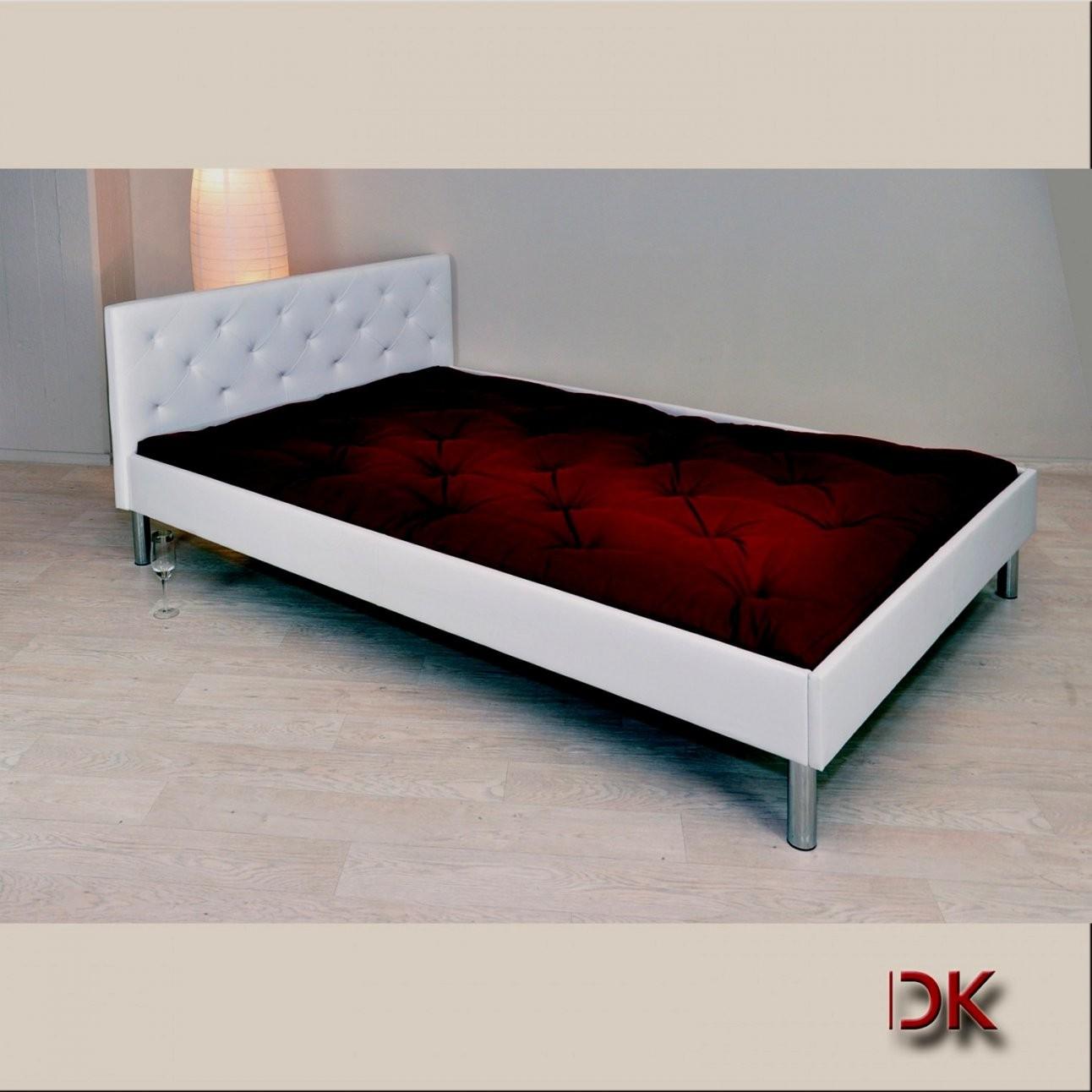 Wohnkultur Bett 120X200 Mit Bettkasten 11394 Haus Planen Galerie von Polsterbett Mit Bettkasten 120X200 Bild