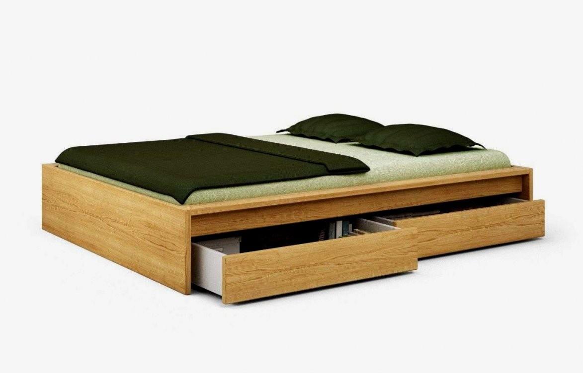 Wohnkultur Bett 120X200 Mit Schubladen Inspirierend Gros Mobel Mauer von Bett 120X200 Mit Schubladen Bild