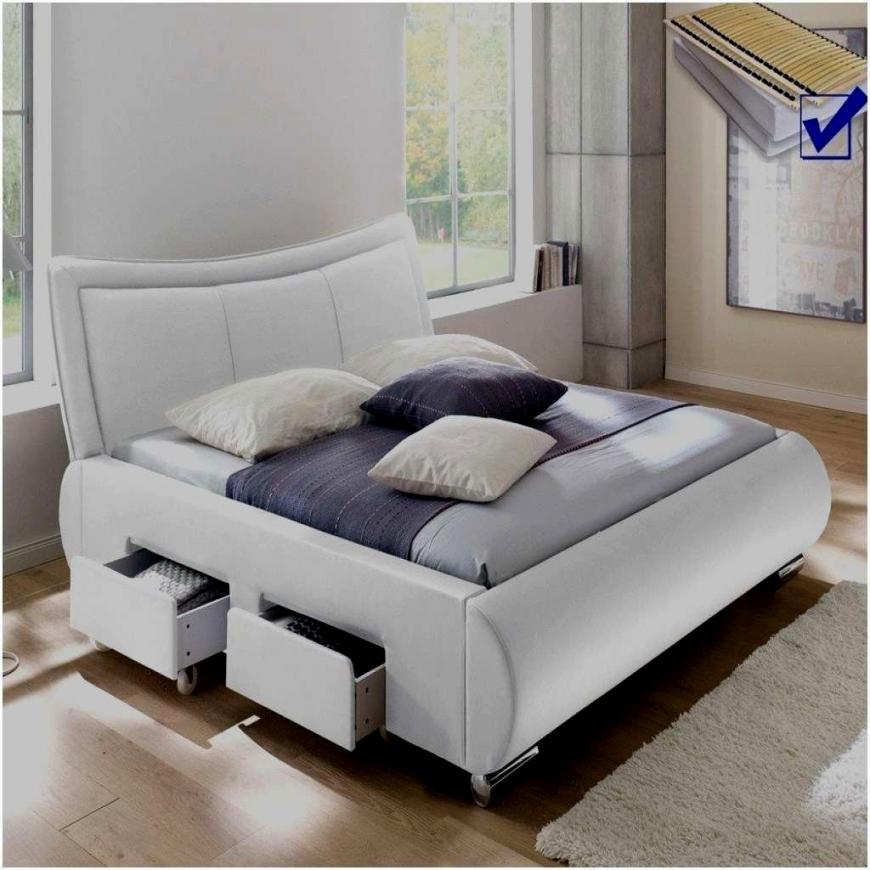 Wohnkultur Günstige Betten 140X200 Gunstiges Bett Mit Matratze Und von Betten Mit Matratze Und Lattenrost Günstig Kaufen Photo