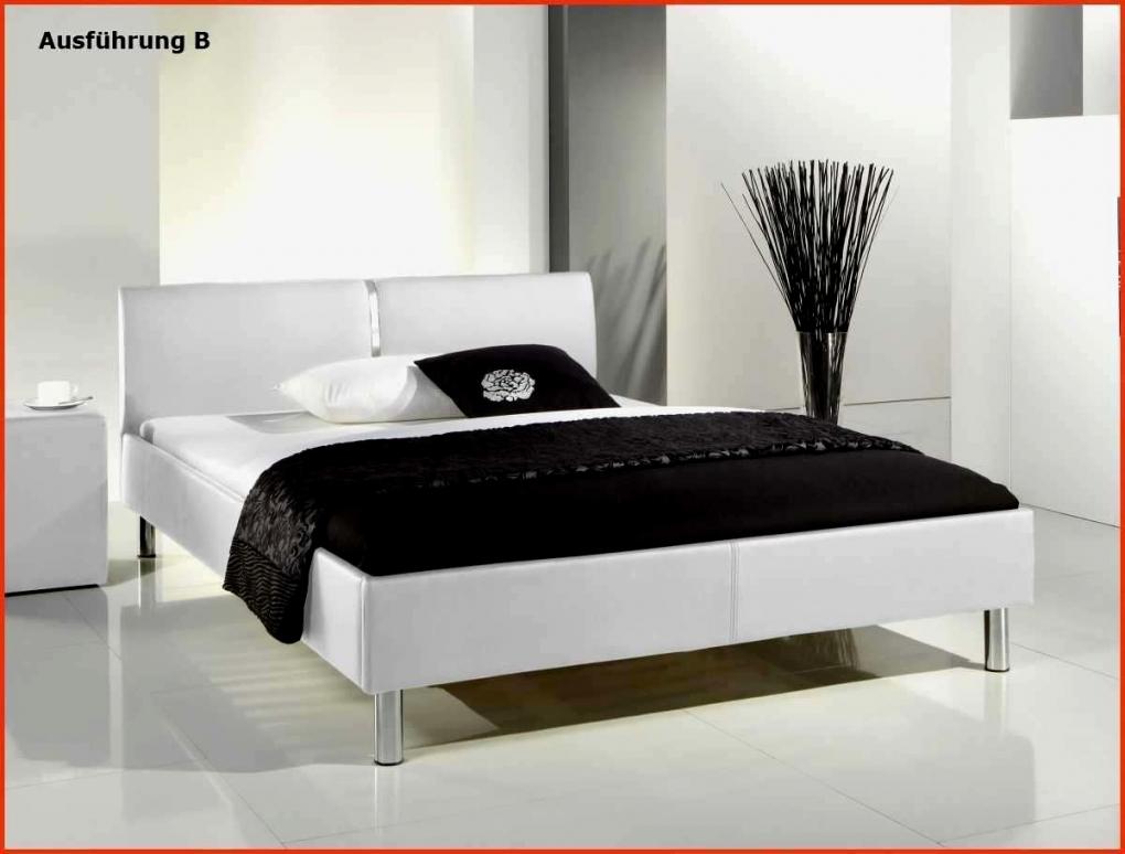 Wohnkultur Günstige Betten 140X200 Gunstiges Bett Mit Matratze Und von Günstige Betten 140X200 Photo