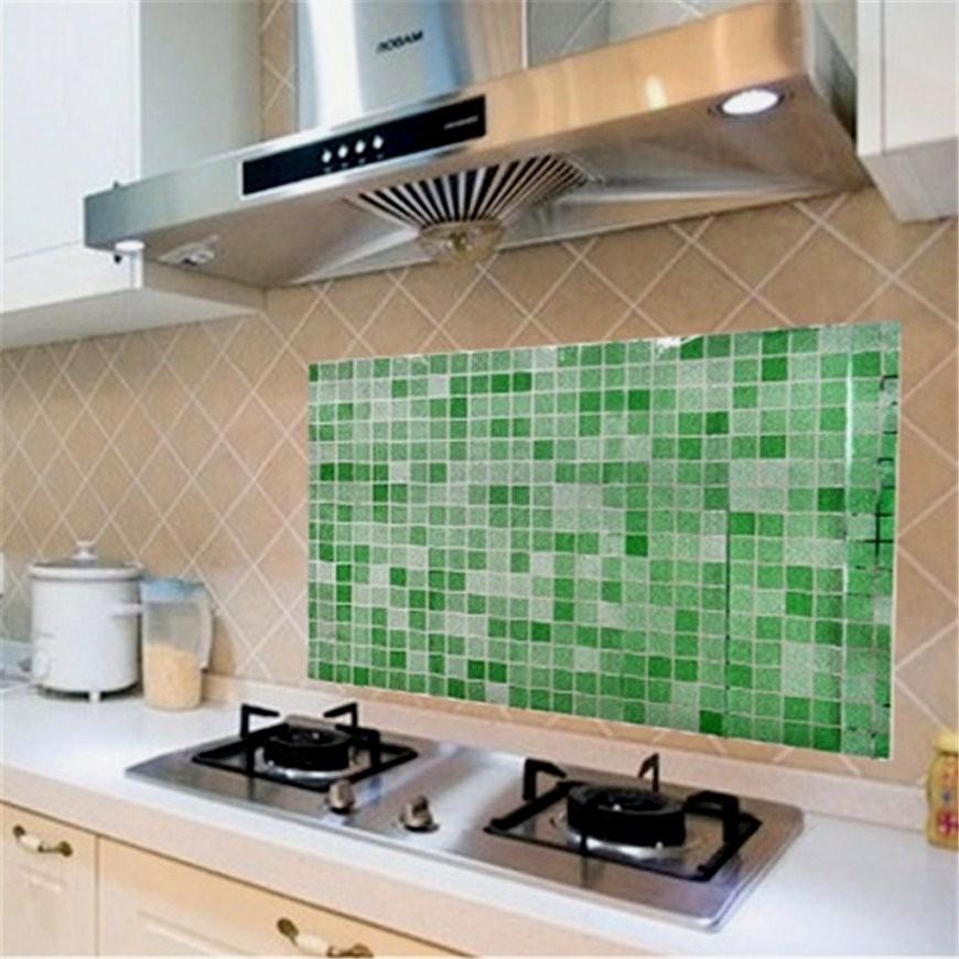 Wohnkultur Mosaik Fliesen Restposten Schon Kaufen Beeindruckend von Mosaik Fliesen Restposten Bild