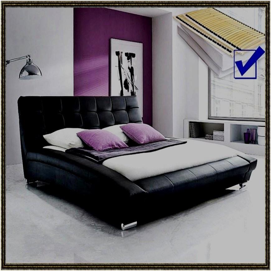 Wohnkultur Preiswerte Betten Mit Lattenrost Und Matratze Auf Vor von Preiswerte Betten Mit Lattenrost Und Matratze Photo