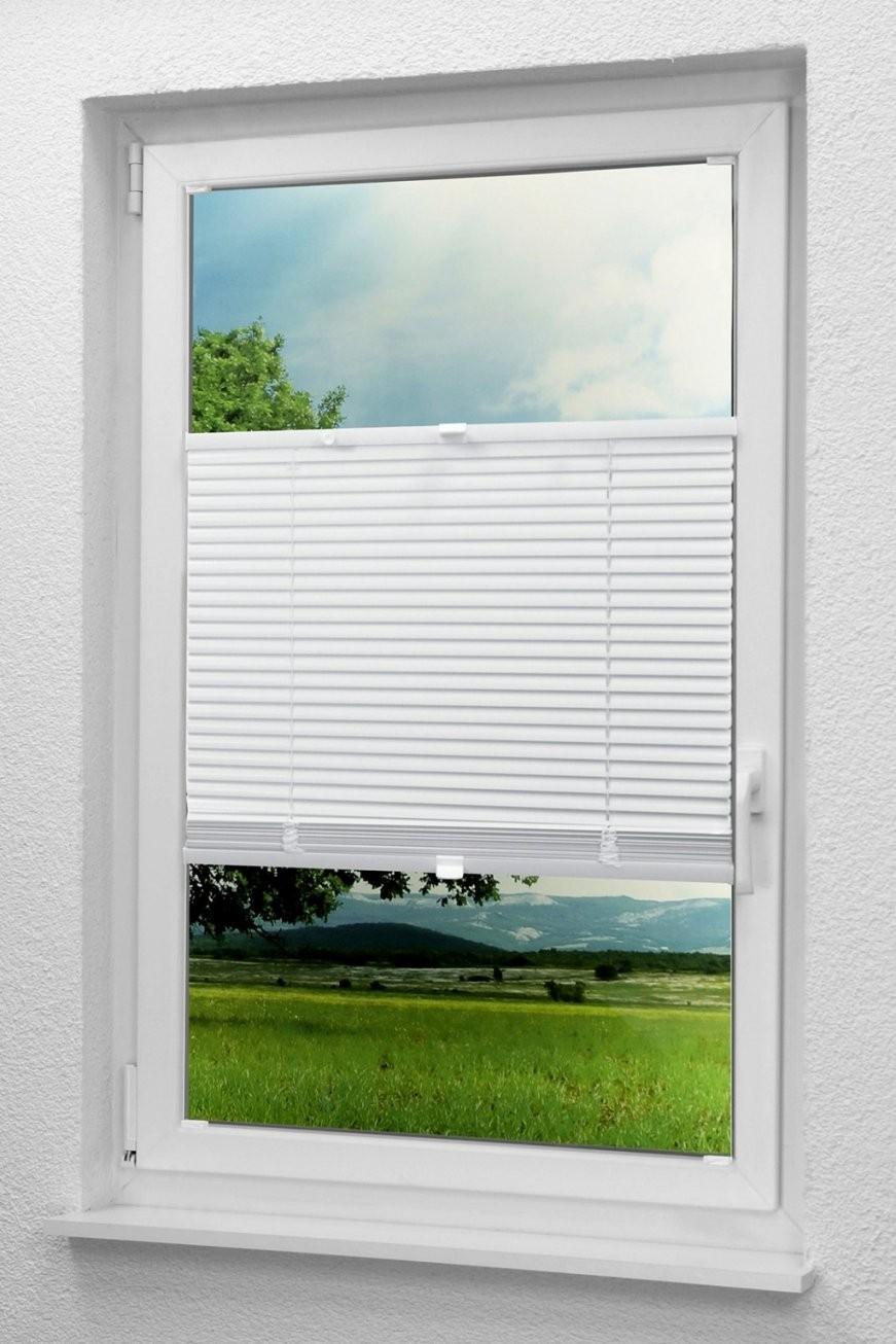 Wohnkultur Rollo Fenster Innen Rollos Ohne Bohren Obi S Dach Plissee von Rollos Für Fenster Innen Photo