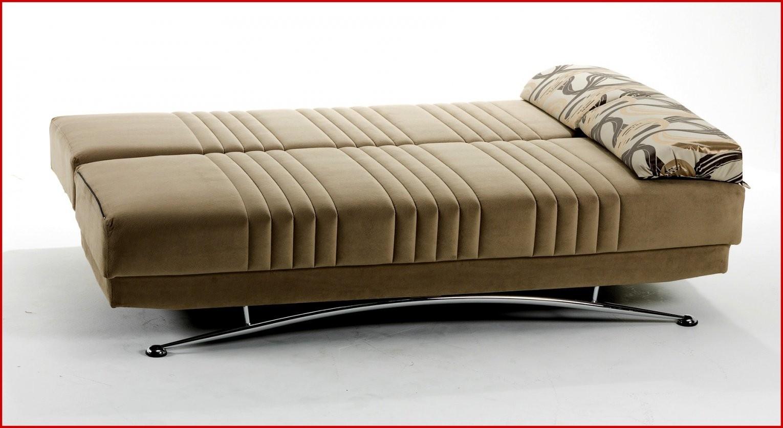 Wohnkultur Sofaüberwurf 3 Sitzer Sofa Uberwurf 452908 Nett von Sofaüberwurf 3 Sitzer Bild
