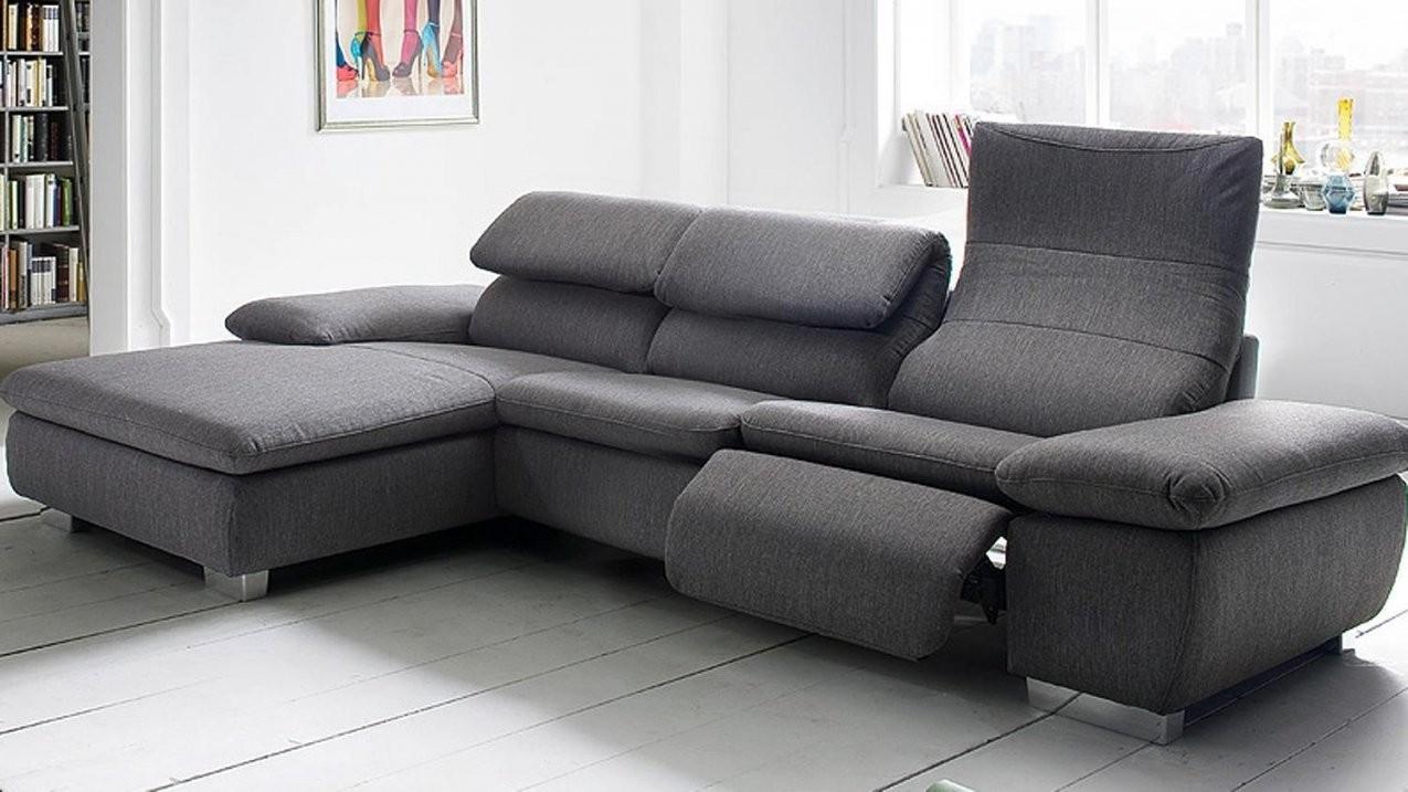 ecksofa mit schlaffunktion f r kleine r ume schockierend auf von ecksofa mit schlaffunktion f r. Black Bedroom Furniture Sets. Home Design Ideas
