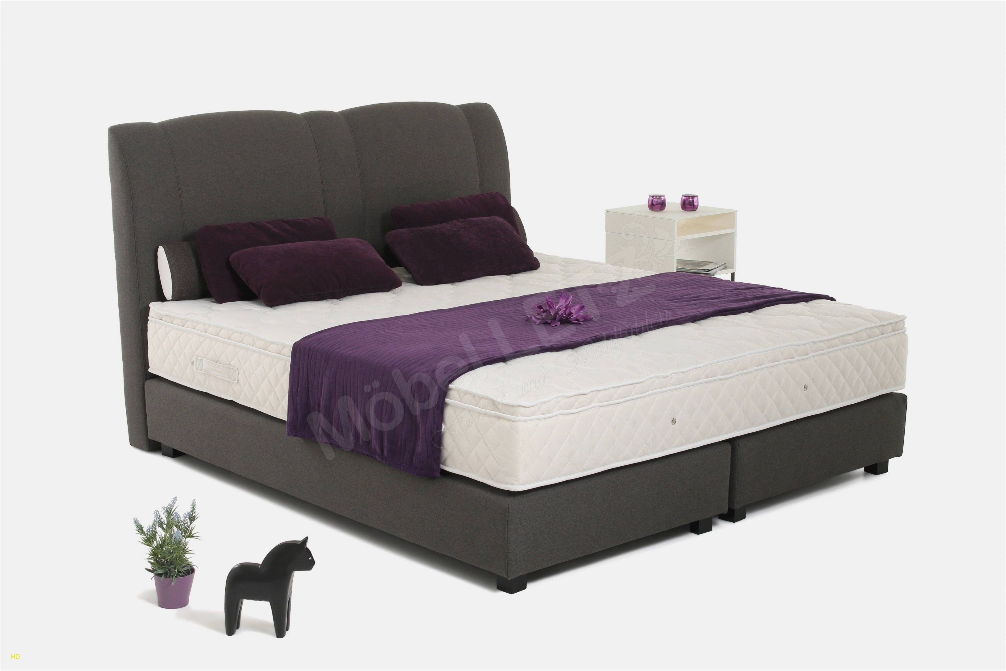 Wohnzimmer Poco Awesome Bett 180×200 Poco Inspirierend 12 New von Bett 180X200 Poco Bild