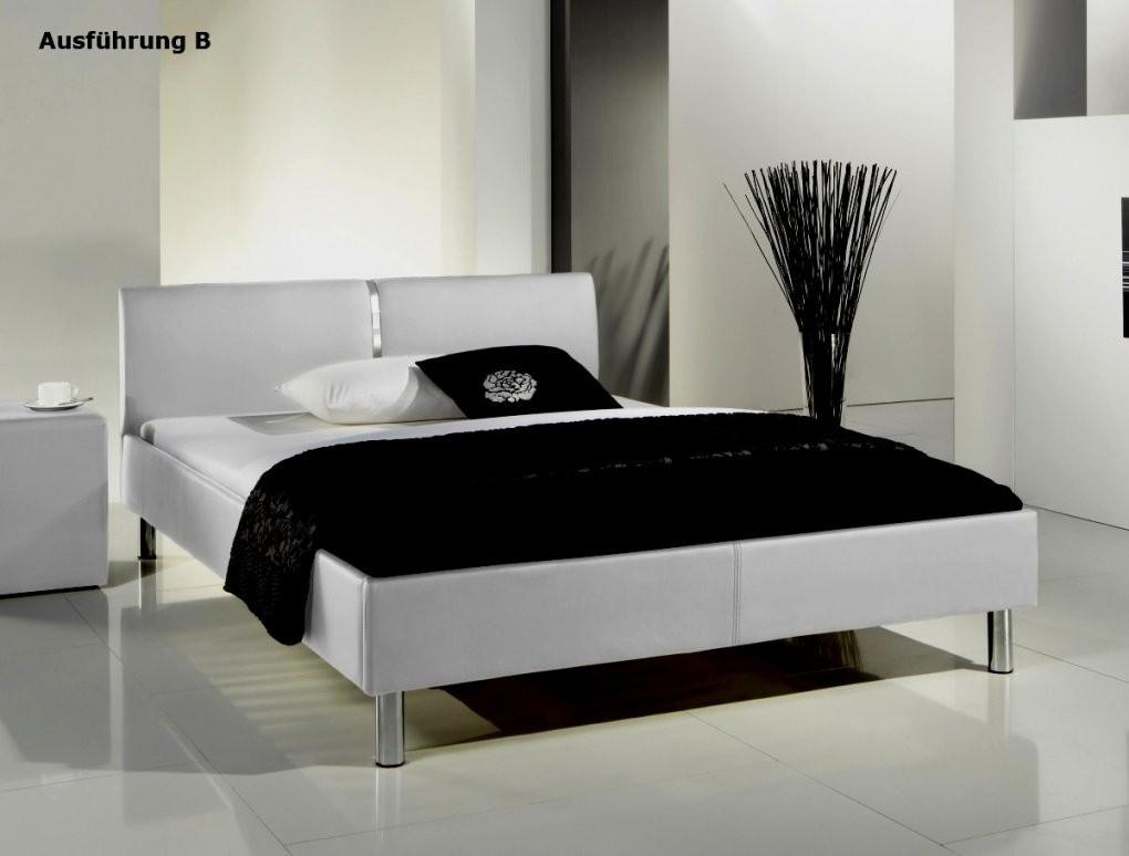 Wunderbar Bett 140X200 Günstig Kaufen Betten 90X200 Matratze Mit von Bett 140X200 Weiß Günstig Bild