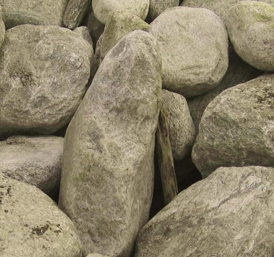 Wunderbar Große Steine Für Garten Preise Faszination Naturstein von Große Steine Für Garten Preise Photo