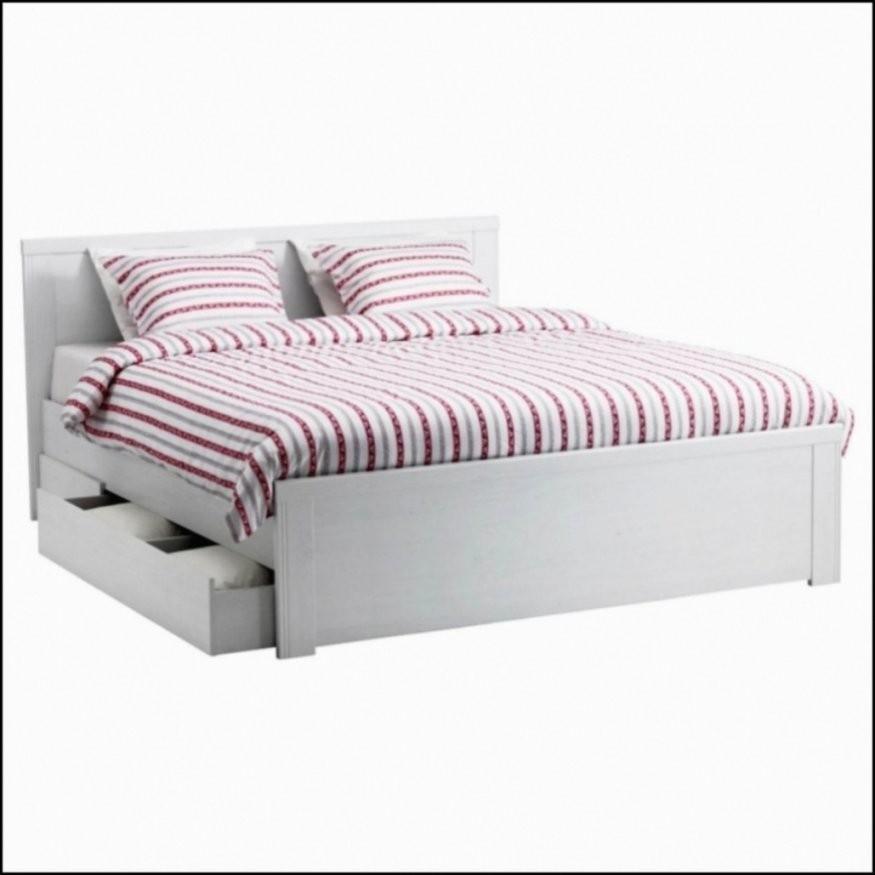 Wunderbar Ikea Bett 140X200 Verwunderlich Ikea Bett Hemnes von Ikea Hemnes Bett 140X200 Bild