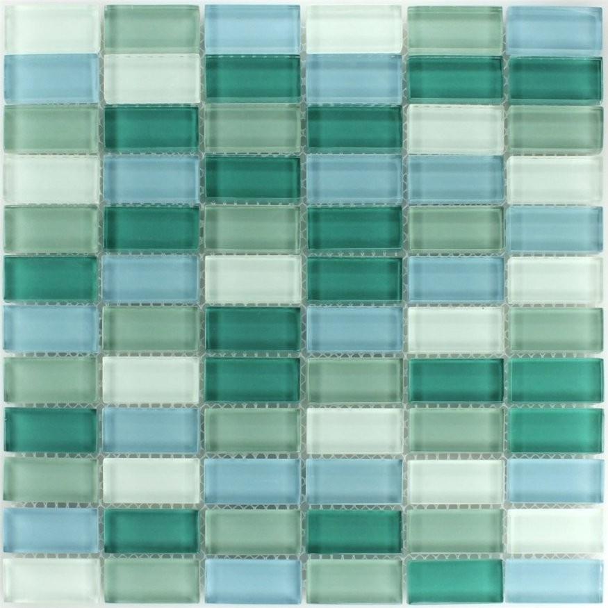 Wunderbar Mosaik Fliesen Türkis Schn Glasmosaik Fliesen Trkis Und von Mosaik Fliesen Türkis Photo