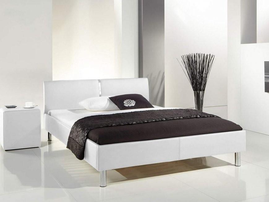 Wunderbar Polsterbetten Günstig 140X200 Polsterbett Betten Bett von Betten Günstig 140X200 Photo
