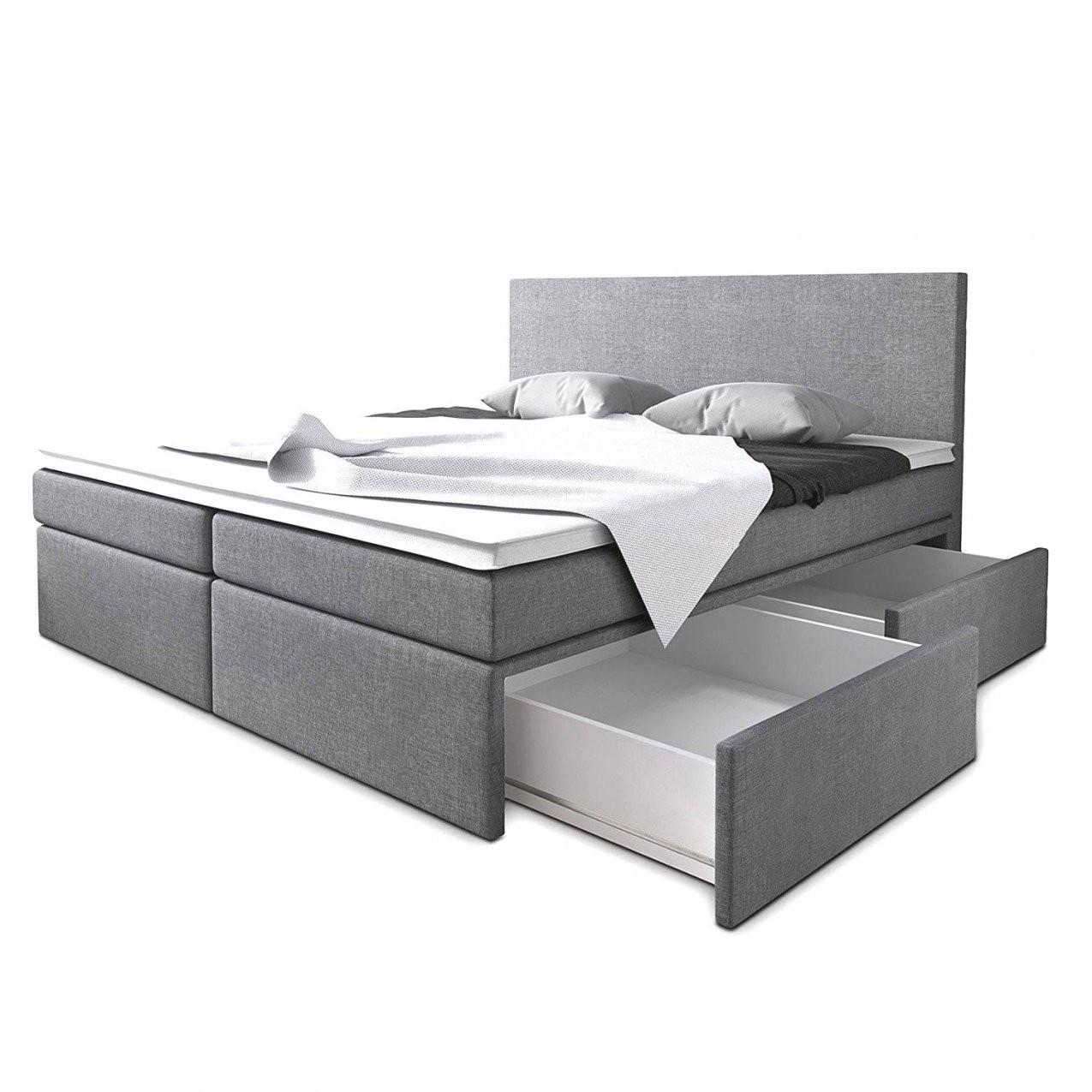 Wunderbar Roller Betten 160X200 Bett 160 200 Poco Valberlucio Site von Roller Betten Mit Bettkasten Photo