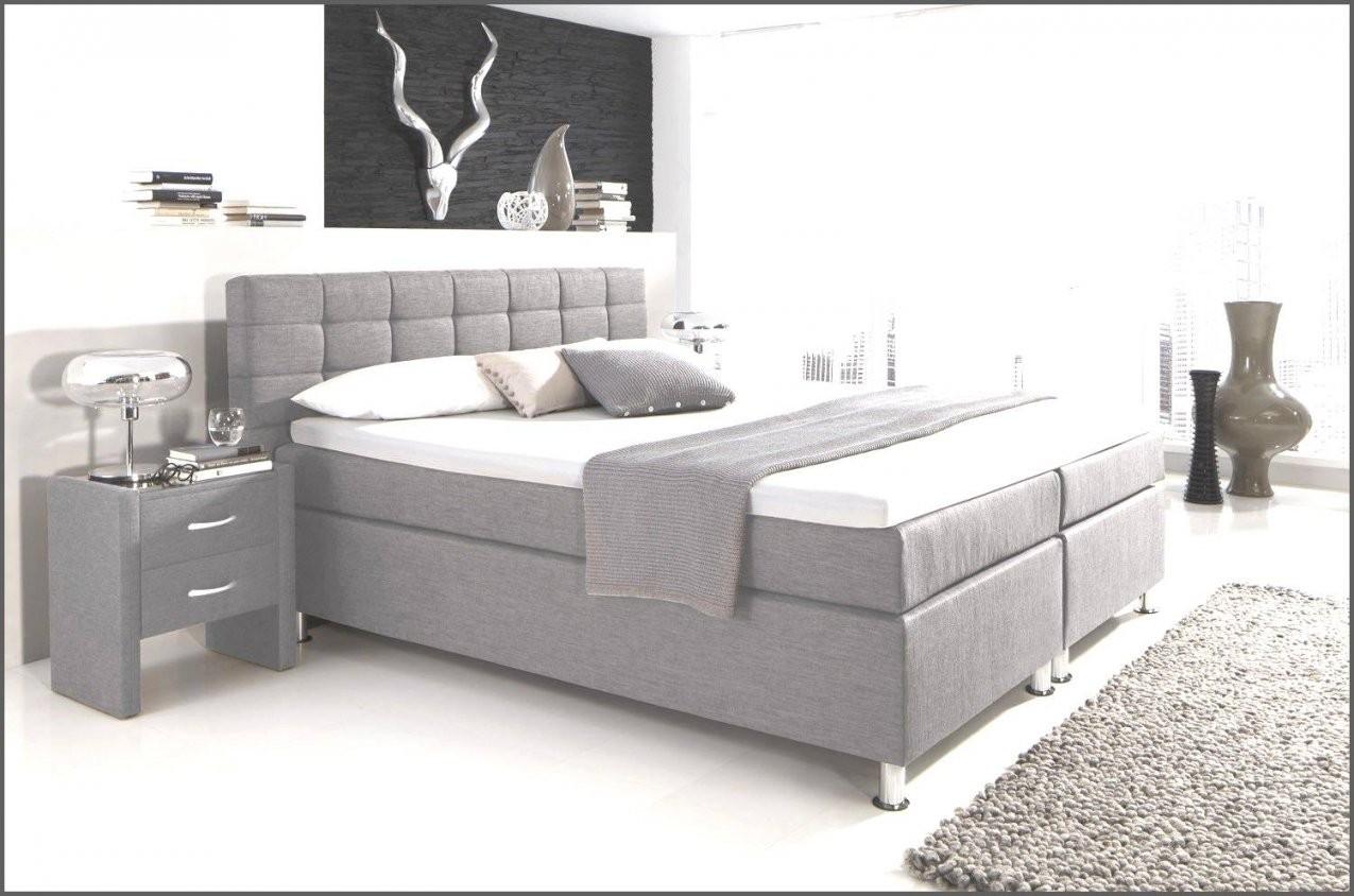Wunderbare Ideen Betthusse Boxspring Bett Und Spektakuläre Von Hapo von Betthusse Boxspring Bett Bild