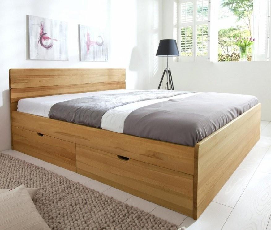Wunderschöne Bett 200×200 Ikea Schne Ikea Bett 200200 Bett Mit von Bett 200X200 Ikea Photo