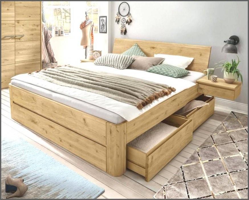 Wunderschöne Bett Selber Bauen Anleitung 180—200 Holzbett Von Bett von Bett Selber Bauen Anleitung 180X200 Bild
