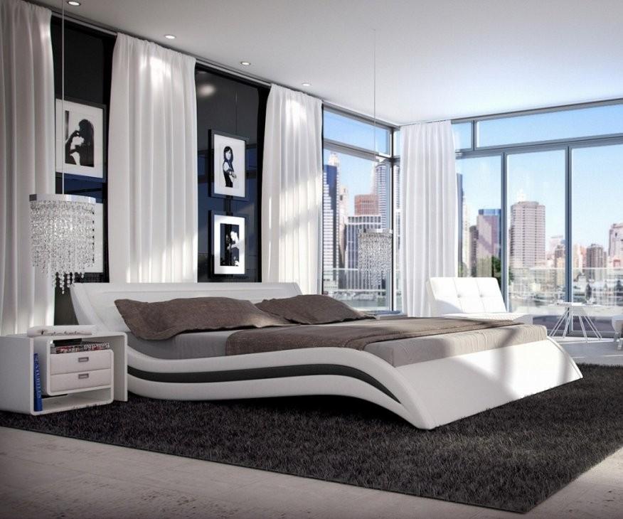 Wunderschöne Betten Komplett 180×200 Günstig Bett Betten Gnstig von Bett Günstig 180X200 Bild