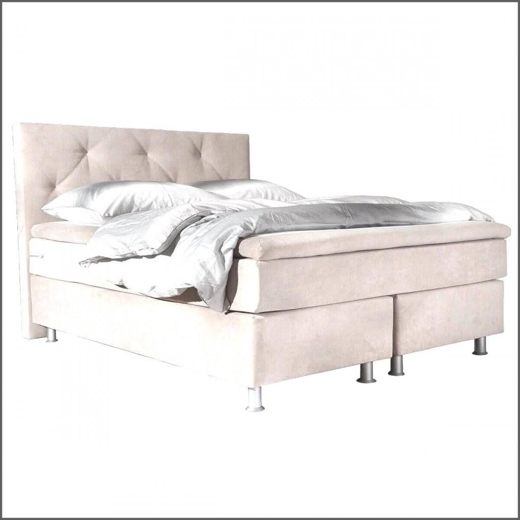 Wunderschöne Inspiration Betthusse Boxspring Bett Und Fantastische von Betthusse Boxspring Bett Photo