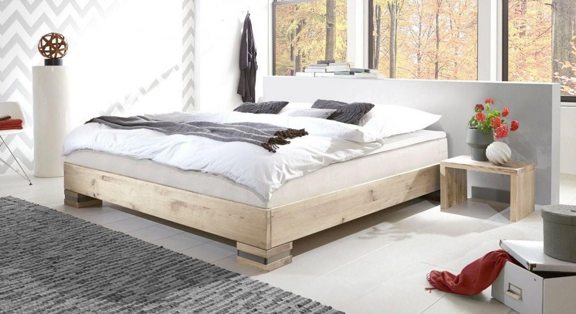 Wunderschöne Inspiration Boxspring Matratze Für Normales Bett Und von Boxspring Matratze Für Normales Bett Bild