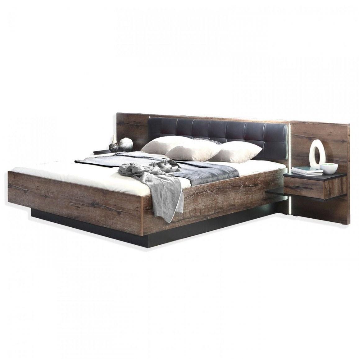 Wunderschöne Inspiration Roller Betten Mit Bettkasten Und Von Roller von Roller Betten Mit Bettkasten Photo