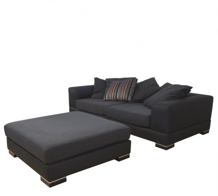 Xxl Lutz Sofa Schön Big Sofa Xxl Poco 3 Sitzer Sofa Poco von 2 Sitzer Sofa Poco Bild