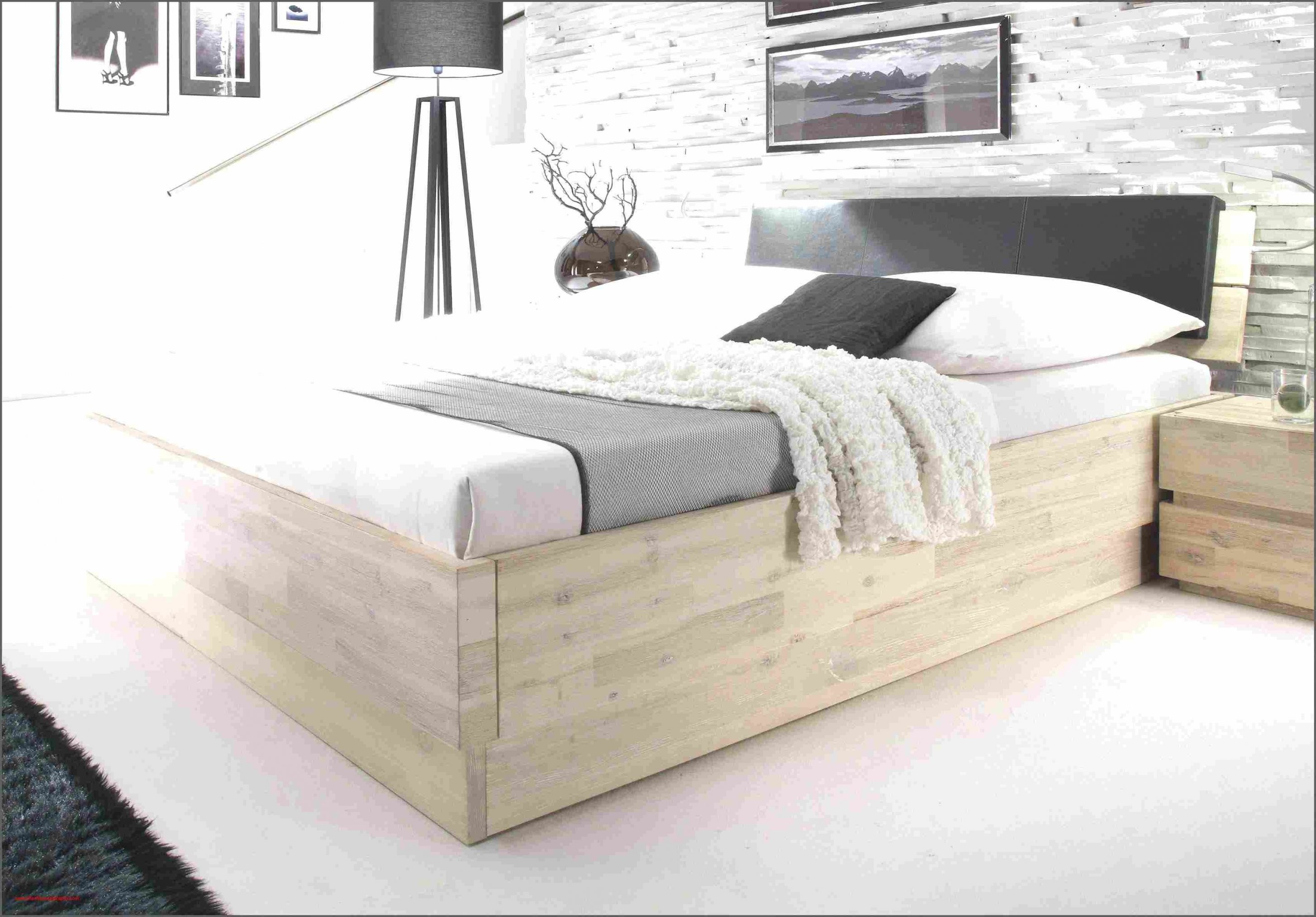 Zeitgenössisch Bett 180X200 Komforthöhe Komforthohe 180 200 Best Of von Bett 180X200 Komforthöhe Bild