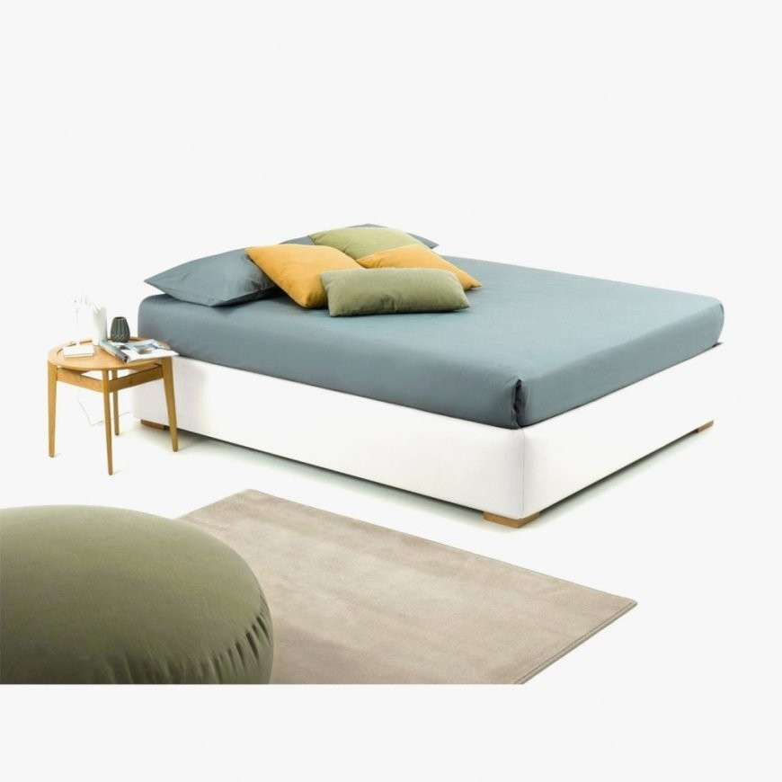 bol omm topdekmatras topper 90x210 nasa traagschuim von matratzen topper 80x200 photo haus bauen. Black Bedroom Furniture Sets. Home Design Ideas