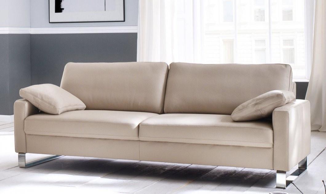 Ziemlich 3 Sitzer Schlafsofa Sofa Mit Schlaffunktion Beeindruckend von 3 Sitzer Sofa Mit Bettfunktion Bild
