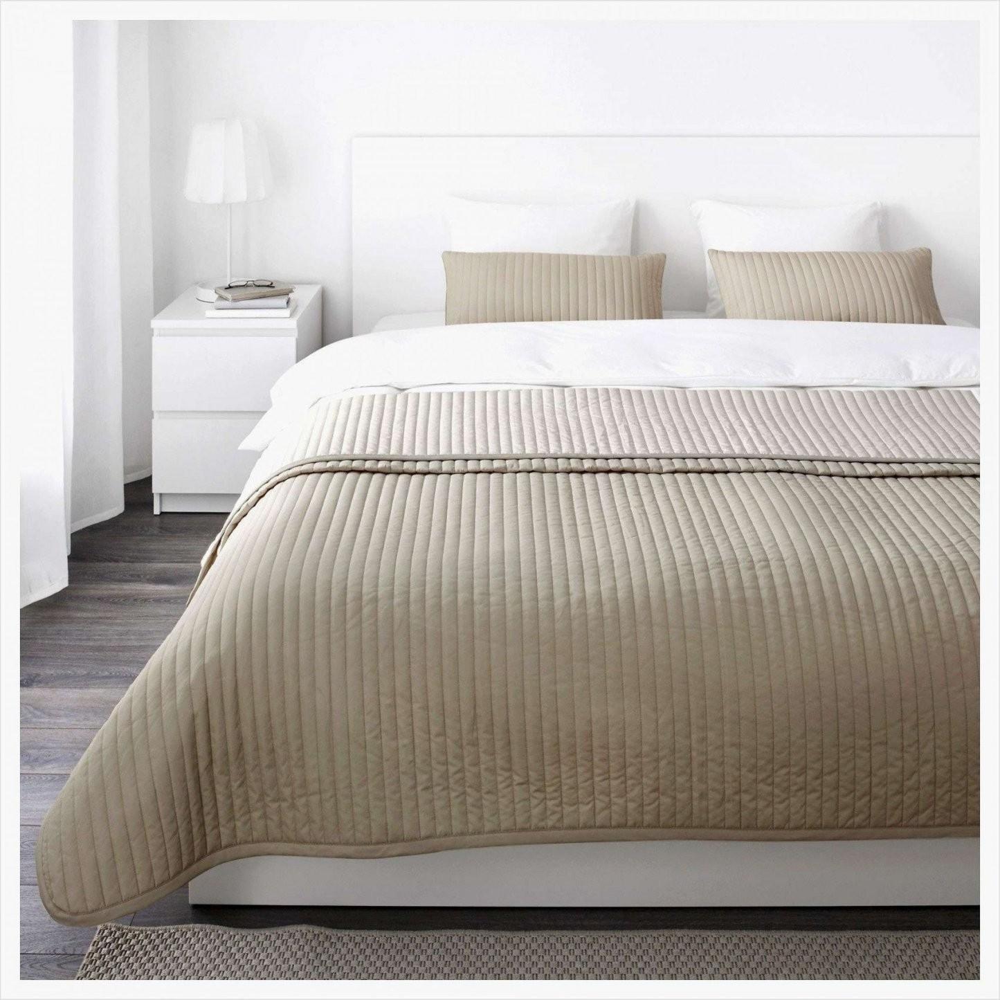 Ziemlich Tagesdecke Bett 140×200 Tagesdecken Fur Betten 180×200 Von von Tagesdecke Für Bett 180X200 Bild