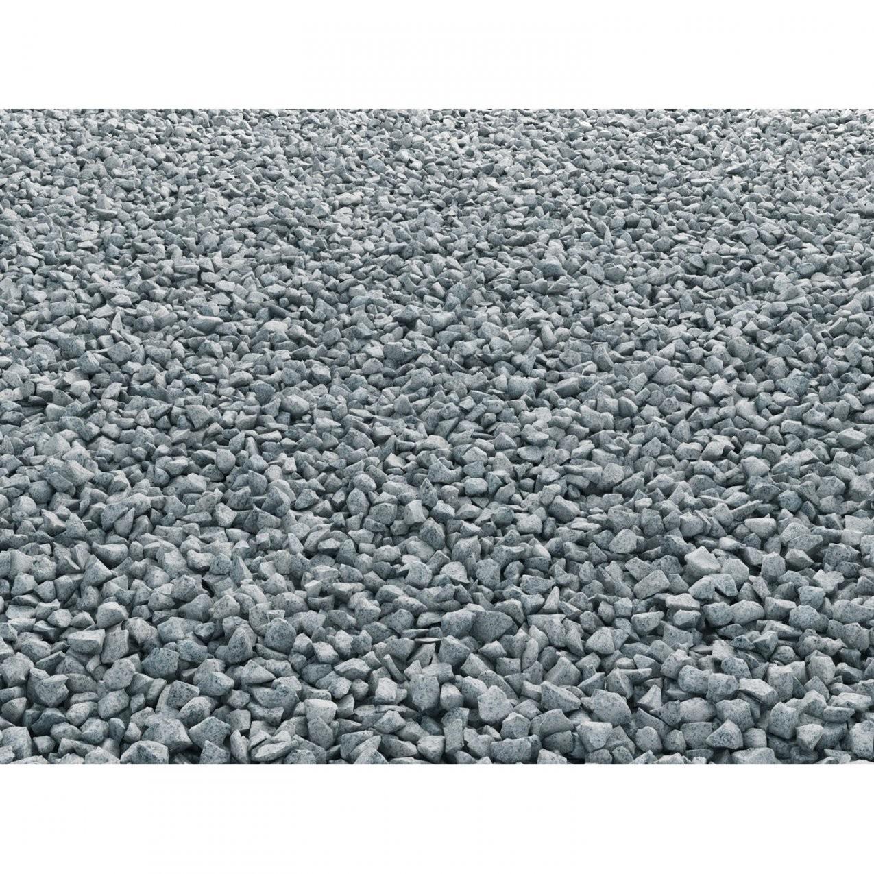 Zierkies & Ziersplitt Online Kaufen Bei Obi von Garten Splitt Steine Bild