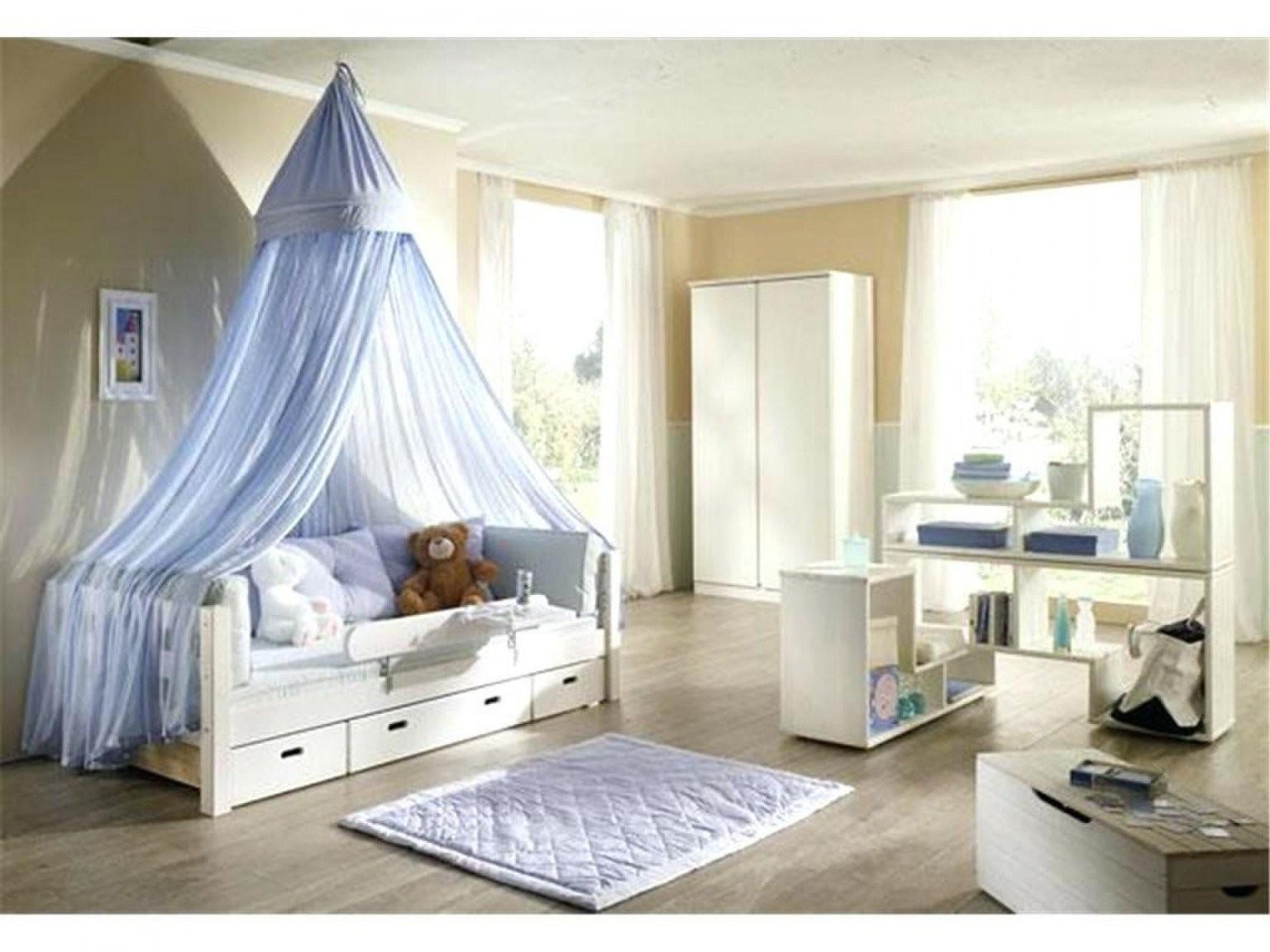 015 Himmel Fc3Bcr Bett Ikea Fur Babybett Affordable Bild With Fr von Himmel Für Bett Ikea Bild