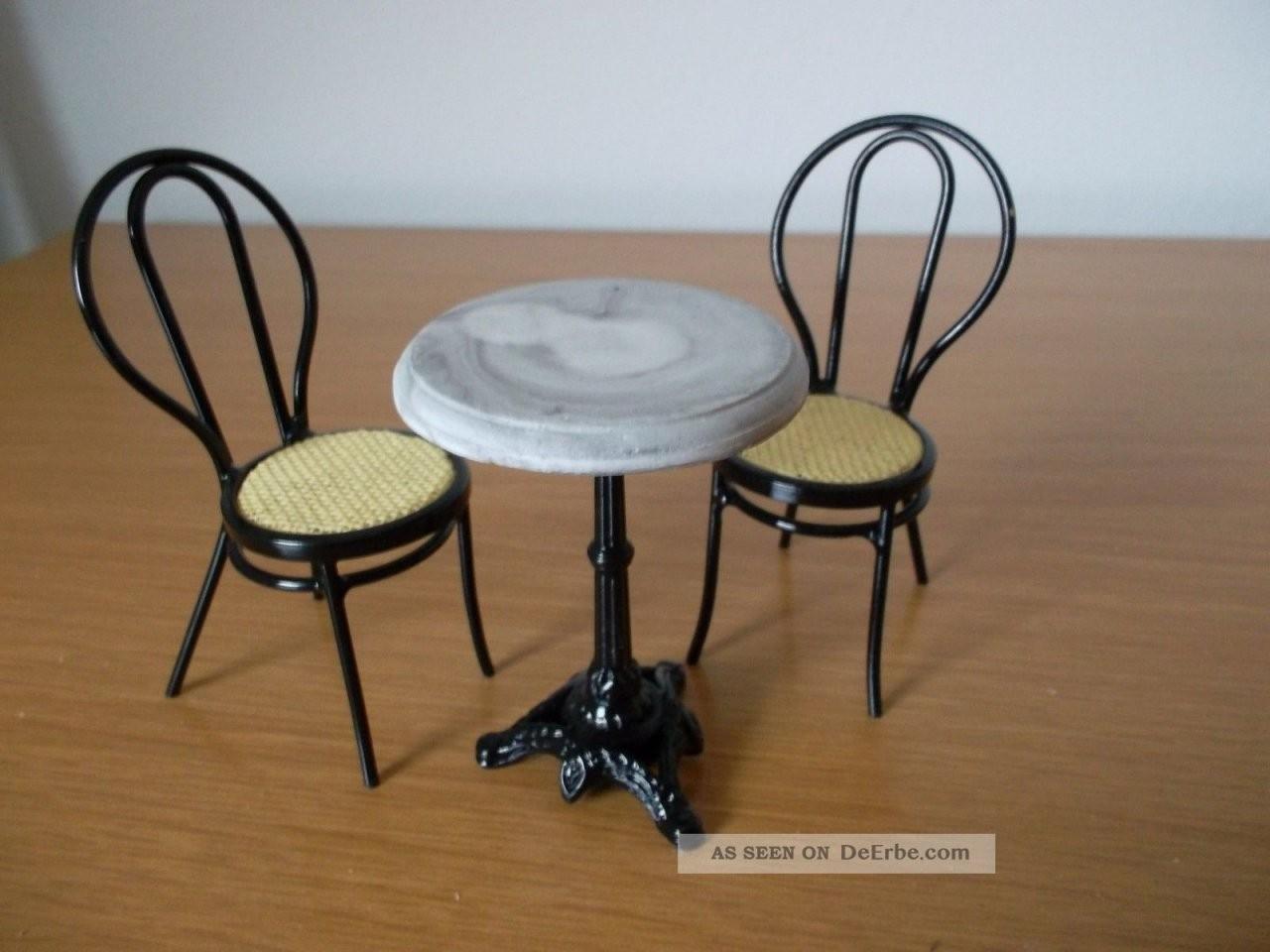 1 Bistrotisch Mit 2 Stühlen 112 von Bistrotisch Mit 2 Stühlen Photo